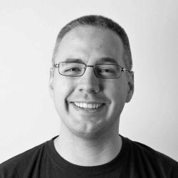 Alex Duggleby, Maker of MailMerge365